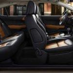 2019 Yeni Citroen C4 L Sedan Özellikleri