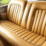 1959 Model Bentley S2 Continental Flying Spur