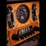 1959 Model Bentley S2 Continental Flying Spur Fiyatı