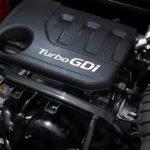 2019 Model Hyundai İ20 1.0 T-GDI