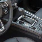 2019 Model Mazda CX-5 Donanımları