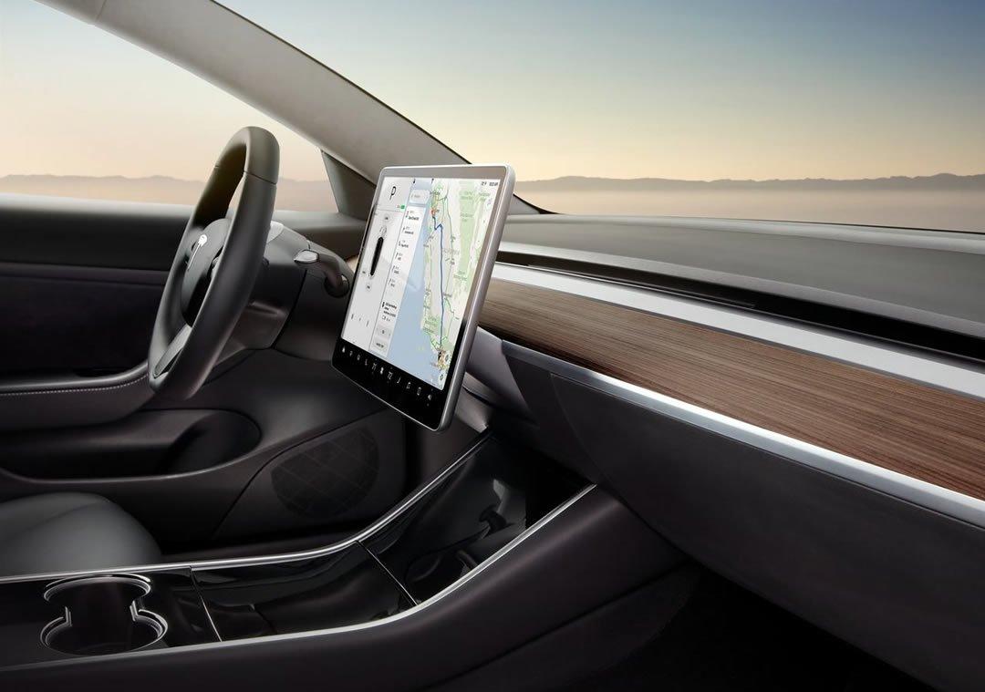 2019 Yeni Tesla Model 3 Türkiye Fiyatı