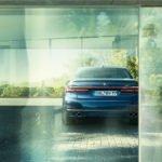 2020 Yeni Alpina BMW B7 xDrive Sedan Teknik Verileri