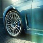 2020 Yeni Alpina BMW B7 xDrive Sedan Fotoğrafları