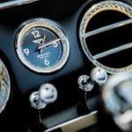 2020 Yeni Bentley Continental GT V8 Convertible 0-100 km/s