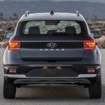 2020 Yeni Hyundai Venue Türkiye