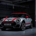 2020 Yeni Mini John Cooper Works Clubman Teknik Özellikleri