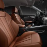 Makyajlı 2020 Audi A4 Ne Zaman Çıkacak?