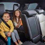 2020 Land Rover Discovery Sport Fiyatı