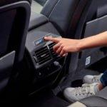 2020 Land Rover Discovery Sport Türkiye