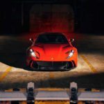 2019 Novitec N-Largo Ferrari 812 Superfast