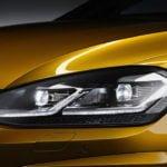 Volkswagen Golf 1.0 TSI Yakıt Tüketimi