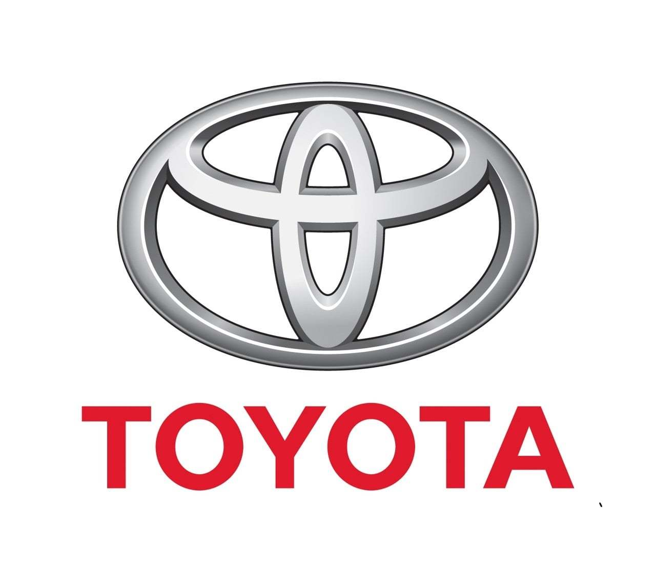 2019 Dünyanın En Değerli Otomobil Markası