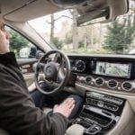2019 Yeni Mercedes E 350 Donanımları