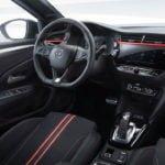 2020 Yeni Kasa Opel Corsa F Donanımları