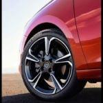 Yeni Kasa Opel Corsa F Fiyatı