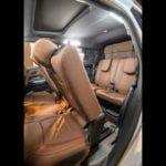 Yeni Mercedes-Benz GLB 7 Kişilik