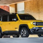 2019 Jeep Renegade 1.3 Turbo Fiyatı