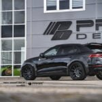 Prior Design Audi Q8 (PDQ8XL)