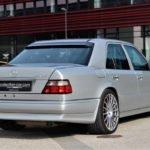 Mercedes E 60 AMG W124 Fiyatı