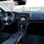 2019 Renault Megane HB 1.3 TCe 140 PS Donanımları