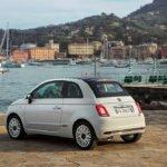 2019 Fiat 500 Dolcevita Özellikleri