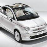 2019 Fiat 500 Dolcevita Teknik Özellikleri