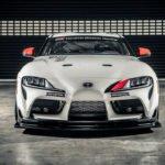 2020 Toyota Supra GT4 Ne Zaman Çıkacak?