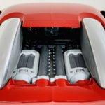 Bugatti Veyron Fiyatı