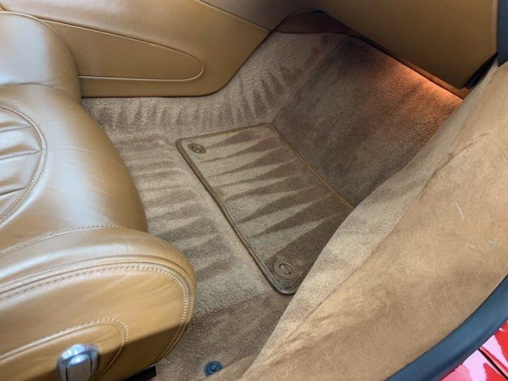 2006 Bugatti Veyron Fiyatı