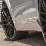 Audi Q8 Modifiye