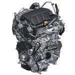 Makyajlı 2020 Opel Astra Yeni Motorları