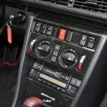 Mercedes-Benz E60 AMG W124 Fiyatı