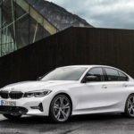 Yeni Kasa BMW 3 Serisi Türkiye Fiyatı