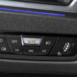 Yeni Kasa BMW 320i Fotoğrafları