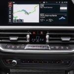 Yeni Kasa BMW 320i Özellikleri