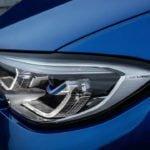 Yeni Kasa BMW 320i M Sport