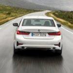 Yeni Kasa BMW 320i Türkiye Fiyatı