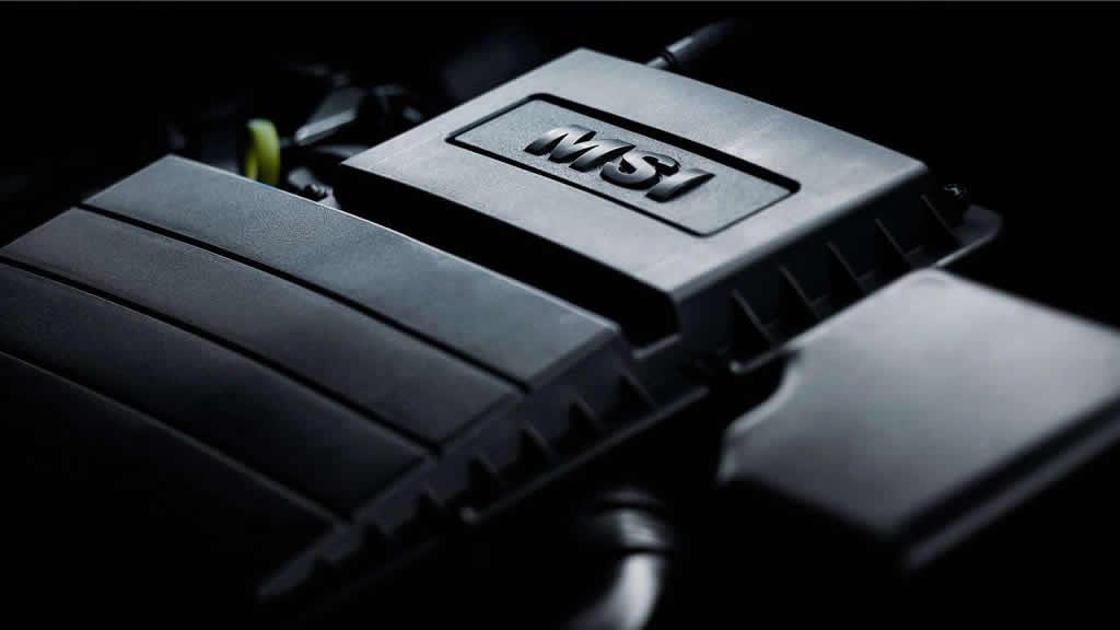 2019 Volkswagen Polo Sedan Fiyatı