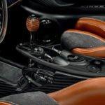 2020 Pagani Huayra Roadster BC Donanımları