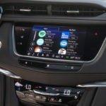 2020 Yeni Cadillac XT5 Ne Zaman Çıkacak?