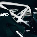 BMW M8 MotoGP Güvenlik Aracı Özellikleri