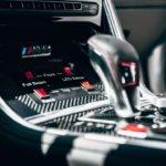 BMW M8 MotoGP Güvenlik Aracı Teknik Özellikleri