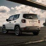 Yeni Jeep Renegade 1.0 Turbo Fiyatı