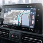 Yeni Peugeot Rifter Plus Fotoğrafları