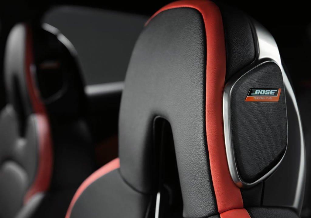 2020 Yeni Kasa Nissan Juke BOSE