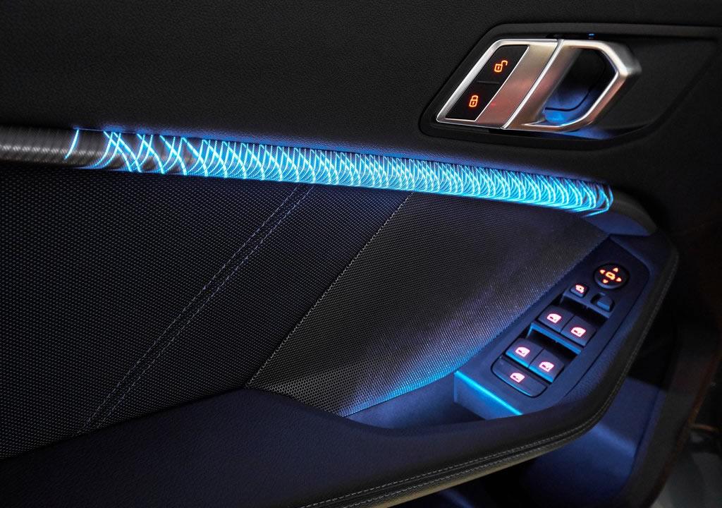 2020 Yeni BMW 2 Serisi Gran Coupe 0-100 km/s