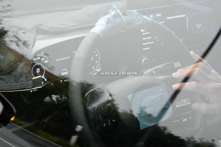 2020 Yeni Kasa Hyundai i20