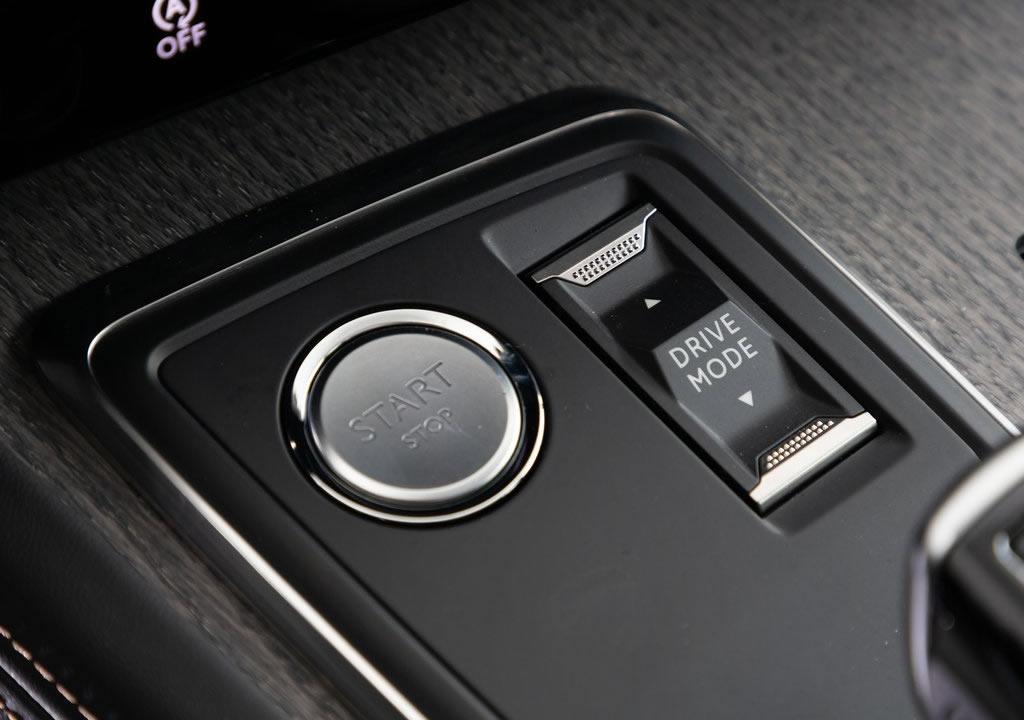 2020 Yeni Peugeot 508 1.5 Dizel