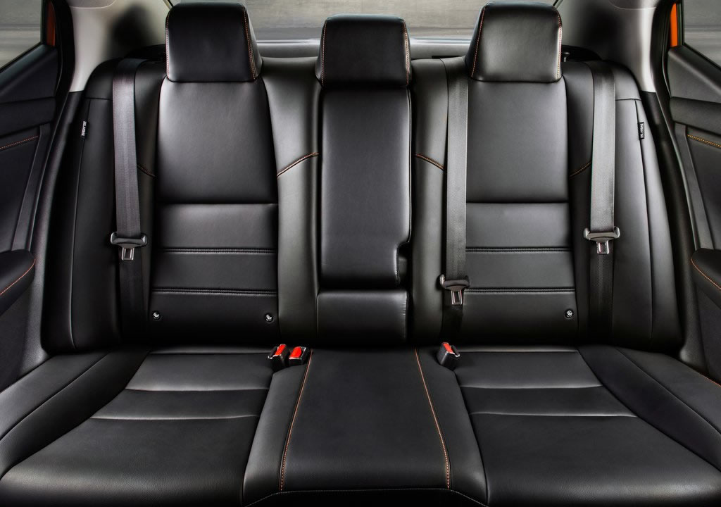 2020 Yeni Nissan Sentra